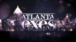 Atlanta Exes.png
