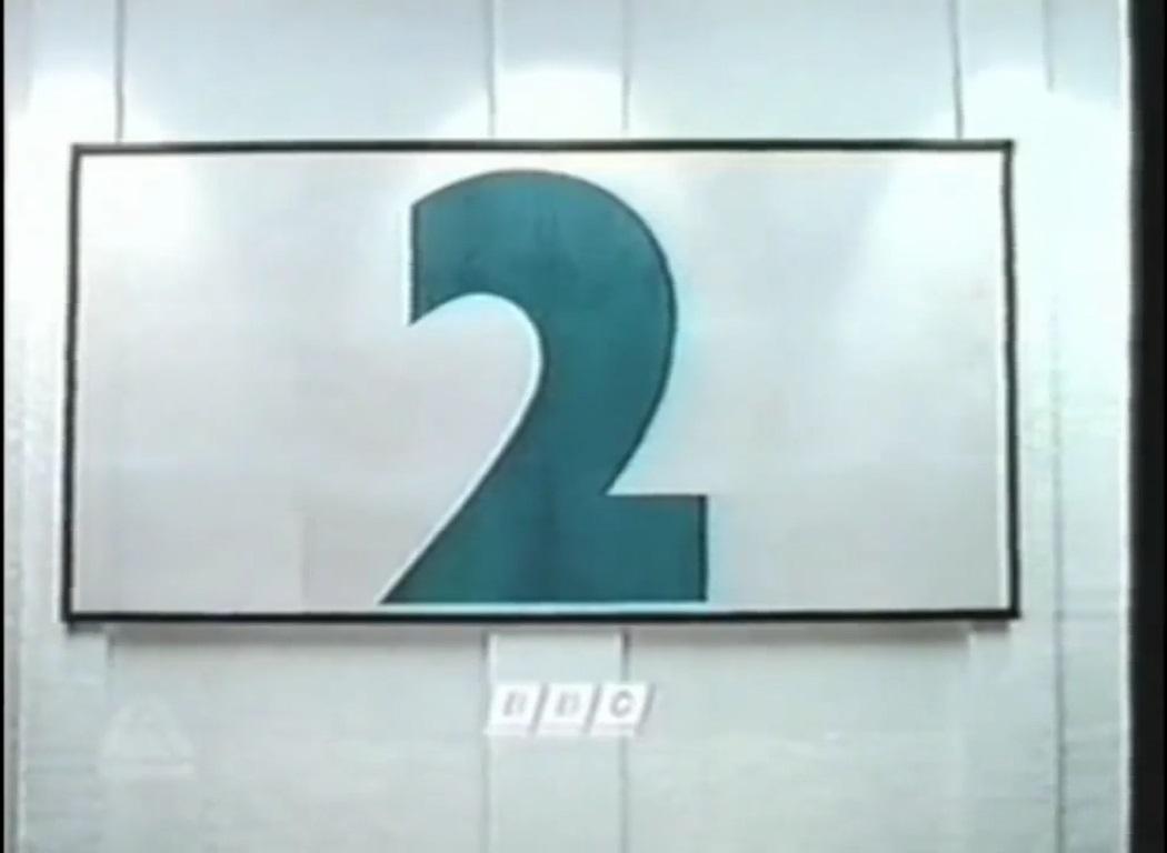 BBC2 Billboard.jpg