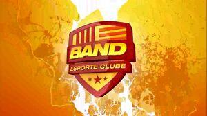 Band Esporte Clube (2011).jpg