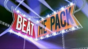 Beat the Pack