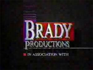 Brady Productions