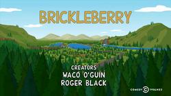 Brickleberry intertitle.png