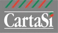 CartaSi