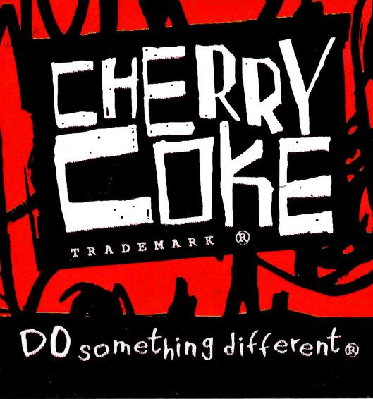 Cherry Coke 1995 Logo.png