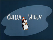 Chilly Willy 1954.png