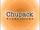 Chupack Productions