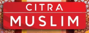 Citra Muslim Logo.png