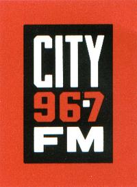 City FM 1991.png