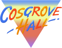 CosgroveHall1991.png