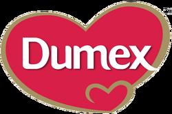 Dumex-logo.png