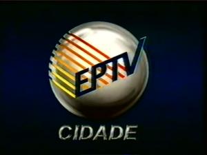 EPTV Cidade 2003-0.png