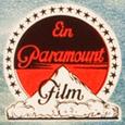 Ein Paramount Film
