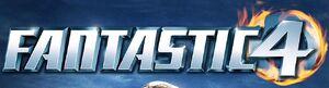 Fantastic Four 2005 film.jpg