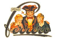 Ferrero (1946).jpg