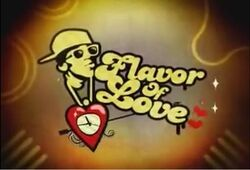Flavor of Love.jpg