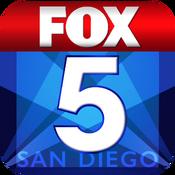 Fox5 San diego