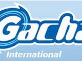 Gacha International