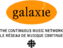 1997–2003