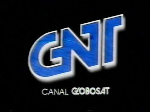 Globo Now