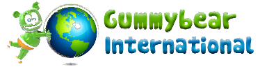 Gummy Bear International/Other