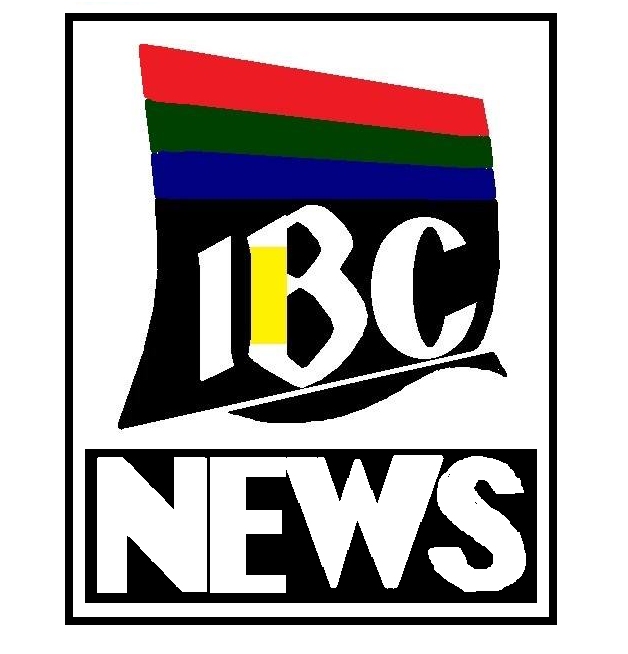 IBC News and Public Affairs
