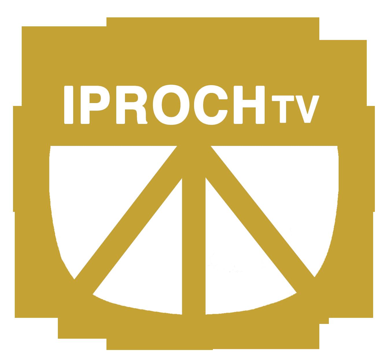 Iproch TV