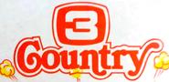 KATC 3 Country