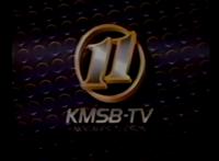 KMSB 1985