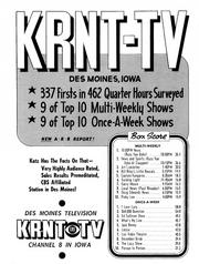 KRNT-TV 1956 2.png