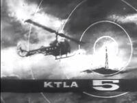 KTLA 1958