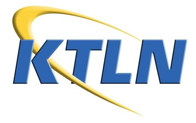 KTLN-TV