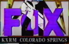 KXRM 1994.PNG