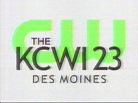 Kcwi09242006 idp2