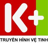 Lắp truyền hình K+