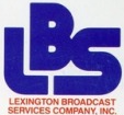 LBSLexingtonBroadcastServices1976.png