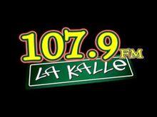 La Kalle-Dallas 2009.jpg