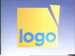Logo! - ZDF 1989 II