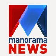 Manorama News 3D