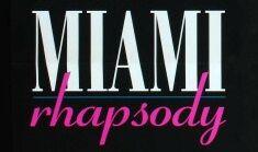 Miami Rhapsody movie logo.jpg