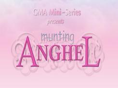 Munting Anghel