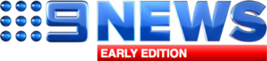 NN Early Edition.png
