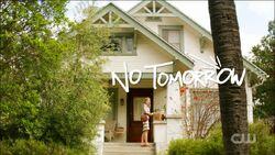 No Tomorrow.jpg