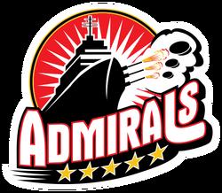 Norfolk Admirals.png