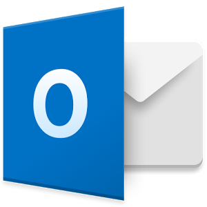 Microsoft Outlook (Android)