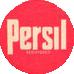 Persil50s.png