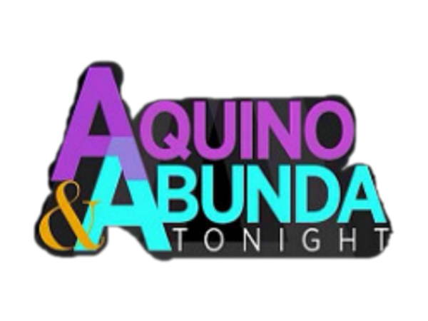 Aquino and Abunda Tonight