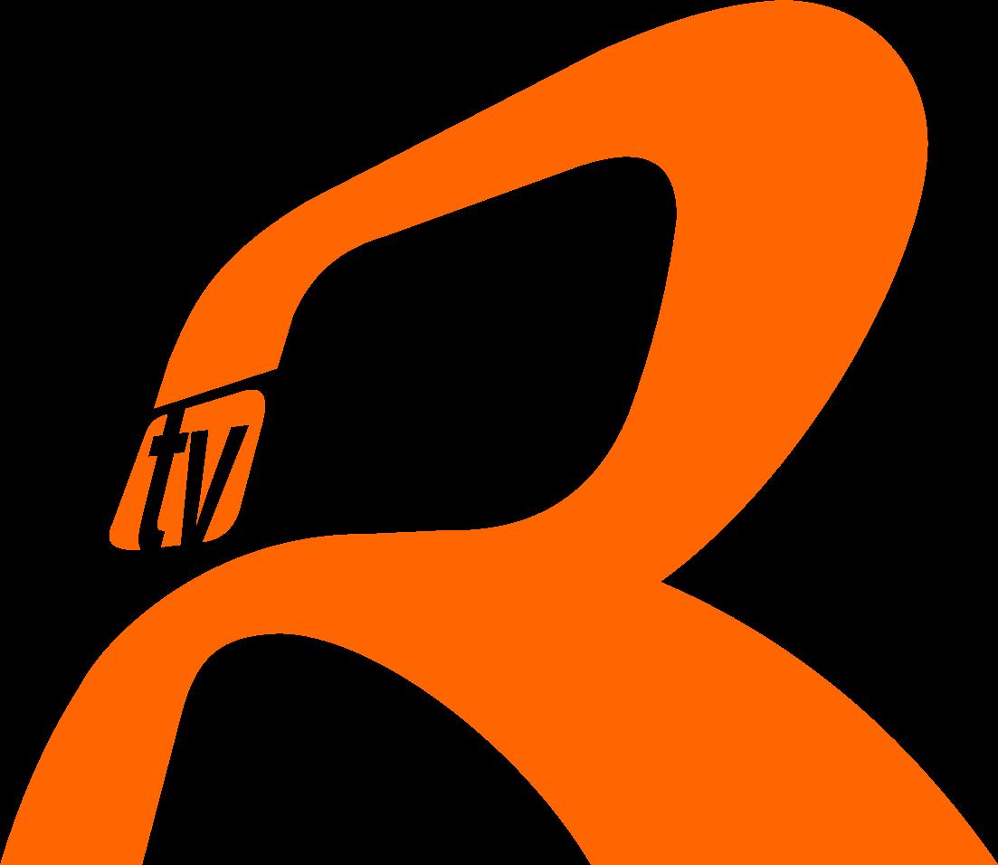 Televisión Regional (Venezuela)