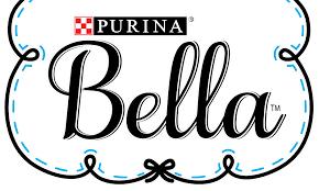 Purina Bella.png