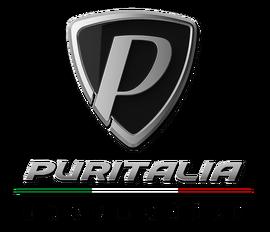 Puritalia.png