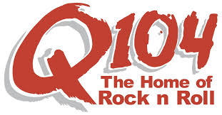 Q104.png